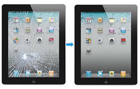 ipad repair, ipad screen repair, ipad glass repair, ipad 2, 3, 4, mini air repair